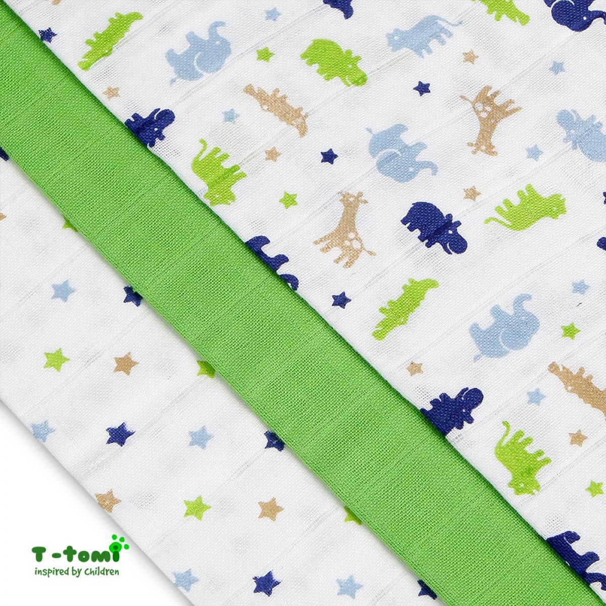 TETRA_zeleni_krokodyli_detail-1200x1200