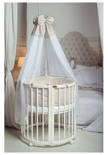 zibelka-za-dojencka