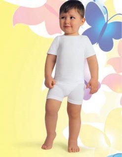 Majica za dojenčka